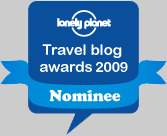Lonely_planet_travel_blogge